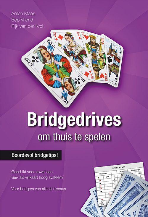 Bridgedrives Lila_2cm_marge.indd