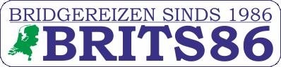 bridgereizen-logo