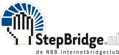 stepbridge-nbb-logo